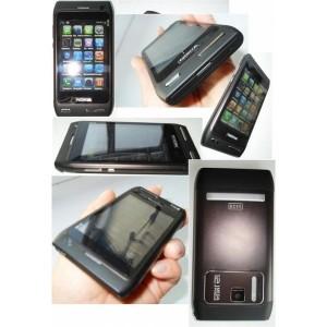 Прошивка для Nokia N8-00 RM-596_Gr.RUS_sw-022.014_(Anna)