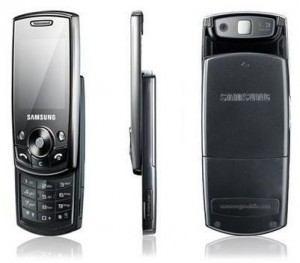 Прошивка для Samsung J700 J700XEHK1