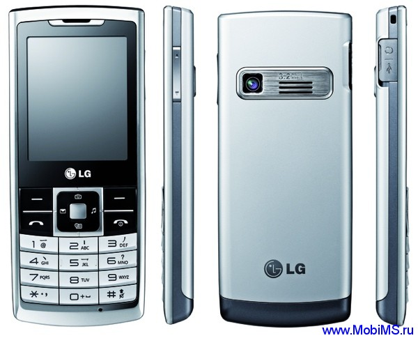 Прошивка для LG S310 - LGS310AT-00-V10c-ESA-XXX-JAN-03-2011+0.bin