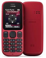 Nokia 100 RH-130 прошивка v03.25