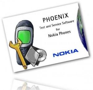 Phoenix Service Software 2011 24 2 46258