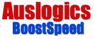 AuslogicsBoostSpeedRePack