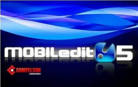 MOBILedit! 5.0.1.988