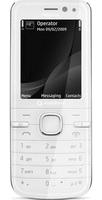 Nokia 6730 RM-566 прошивка v031.022