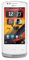 Nokia 700 RM-670 прошивка v111.020.0308