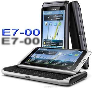 Прошивка для Nokia E7-00 RM-626 euro 013.016 v1.00 E7-00