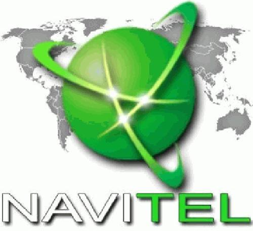 Навител Навигатор 5.0.2.721 (Android) Navitel-5.0.2.721_Full.apk