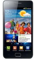 Samsung i9100 (I9100XEKI4) прошивка