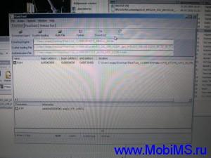 Скачиваем, устанавливаем и настраиваем  программу Flash Tool  выбираем  прошивку для Philips Xenium X710  читаем Мануал по работе с программой FlashTool  Для прошивки можно так же использовать программу Spiderman  и прошивку Philips Xenium  X710 под Spiderman