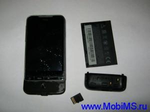 Снимаем заднею крышку и вытаскиваем аккумулятор, флешку и SIM карту.