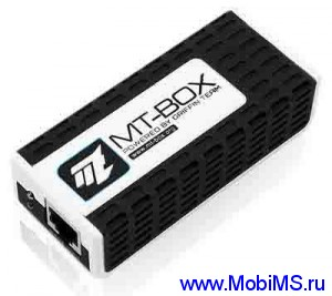 MT-BOX Flasher (nokia) v2.38.6