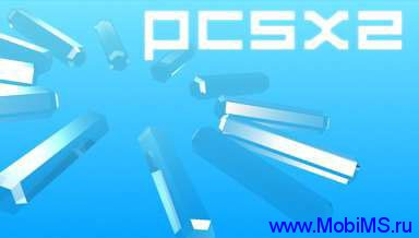 PCSX2 is a PlayStation 2 emulator for Windows and Linux,