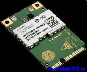 HUAWEI EM660 Wireless WAN Driver 2.0.6.704 (7ZWW01WW)