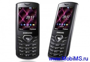 Прошивка для Samsung C3630 - C3630CZMKI1