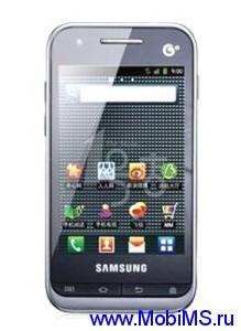 Прошивка для Samsung S5820 Galaxsy ace -  S5820ZMKH6_CHNCLKH6