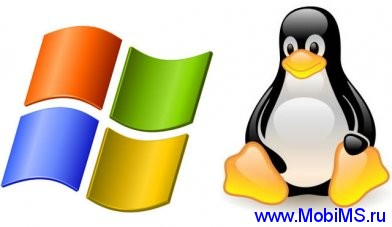 Ext2Read  (Ext2explore) - Доступ из Windows к Ext2/Ext3/Ext4