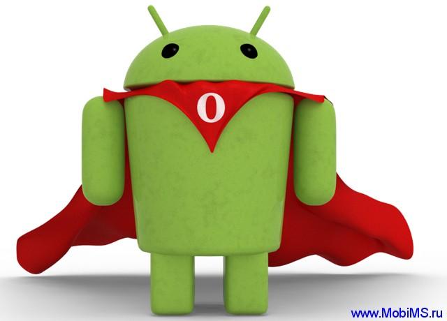 Сборник из 900 программ для Android