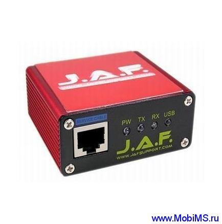 JAF1.98.65beta1