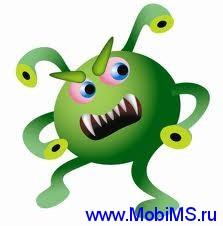 Android стала любимой платформой у авторов вирусов