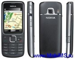 Прошивка для Nokia 2710ne RM-586 Gr.RUS sw-09.69