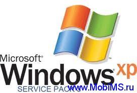Запускаем полноценную Windows XP SP3 на планшетах A500 / A501 и не только через Bochs