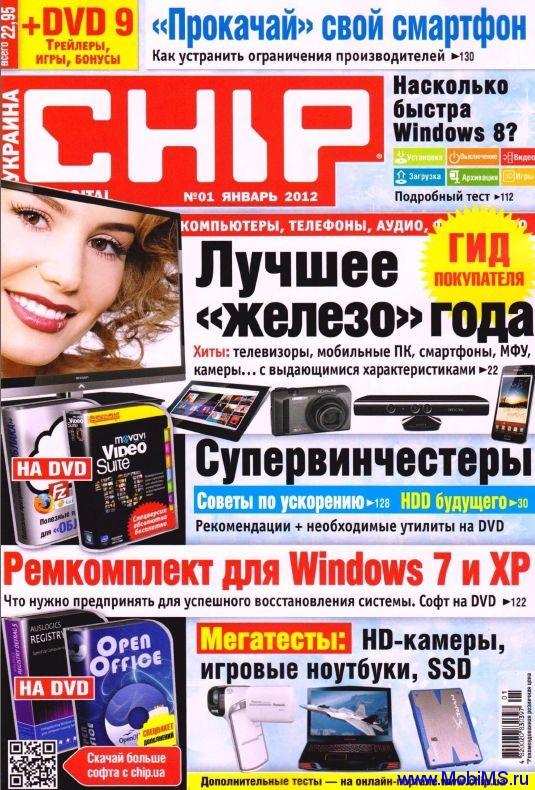Chip012012