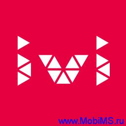 Интернет-кинотеатр ivi.ru для Nokia Symbian