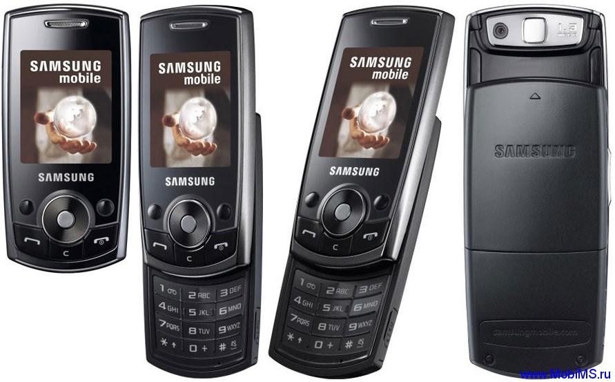 Прошивка  J700XEHK1 для Samsung J700