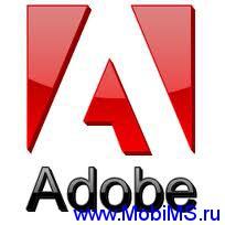 Программа Adobe Air v2.7.0.1948 для Android
