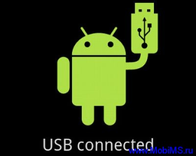 SAMSUNG USB Driver for Mobile Phones 1.3.2000.0