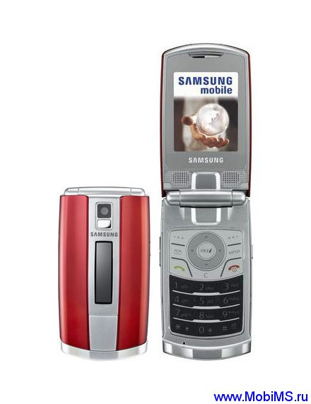 Прошивка E490XEGB1 для Samsung E490