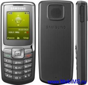 Прошивка B220XEHH1 для Samsung B220