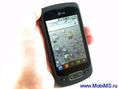 Драйвера для lg  (LG United Mobile Driver S4981MAN37AP22 ML WHQL Ver 3.7.2) для операционной системы Windows