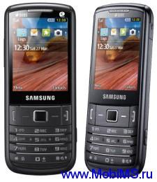Прошивка C3782XELD2 для Samsung C3782 Evan