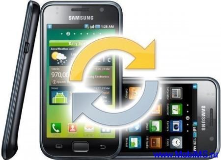 Samsung Kies Installer 2.0 2.3.2.12074_13