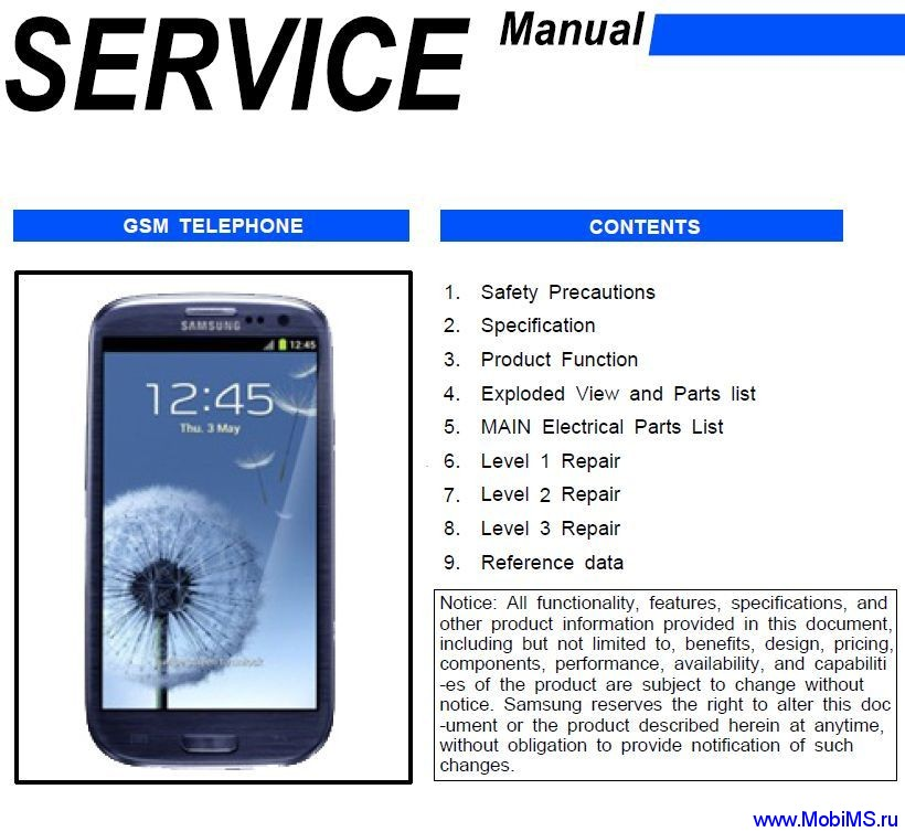 Samsung Galaxy Ace 2 Manual Pdf