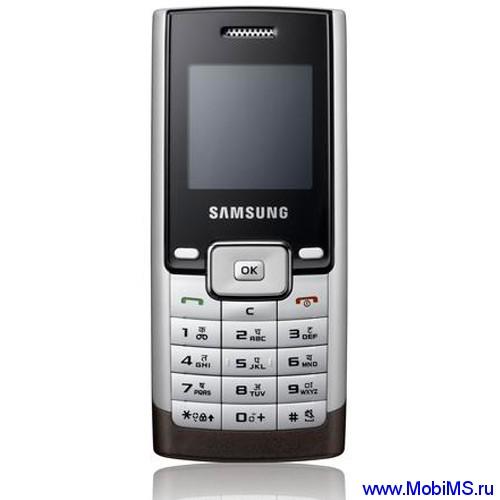 Прошивки B200XEHD4, B200XEHD6, B200XEHE1, B200XEHF1 и B200XEHI1 для Samsung B200.