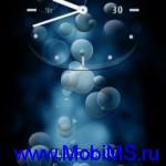 Bubbles_Effect_by_Soumya
