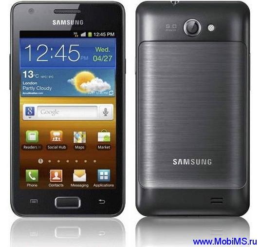 Официальная прошивка (OS ICS 4.0.4) I9103XXLQ9 I9103NEELQ9 I9103XXLQ3 для Samsung GT-I9103 Galaxy R