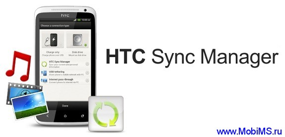On Android and the HTC Hero (From an ex Windows Mobile guy)