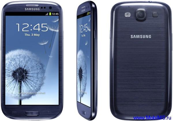 Прошивка I9300XXALEF I9300XXLE I9300OXEALE4 для Samsung Galaxy SIII GT-I9300
