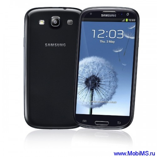 Прошивка I9300XXELL4 I9300OXEELL1 I9300XXELL4 для Samsung Galaxy SIII GT-I9300