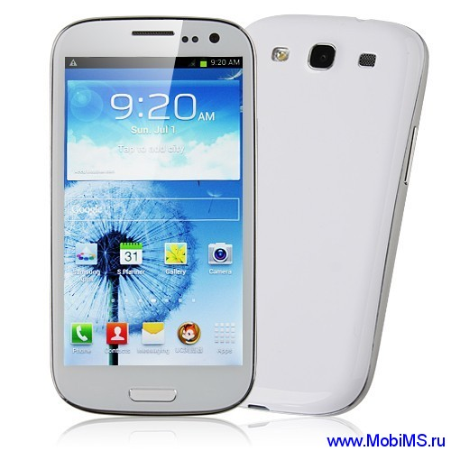 Прошивка I9300XXEMR2 I9300VFREMA3 I9300BUEMA1 для Samsung Galaxy SIII GT-I9300
