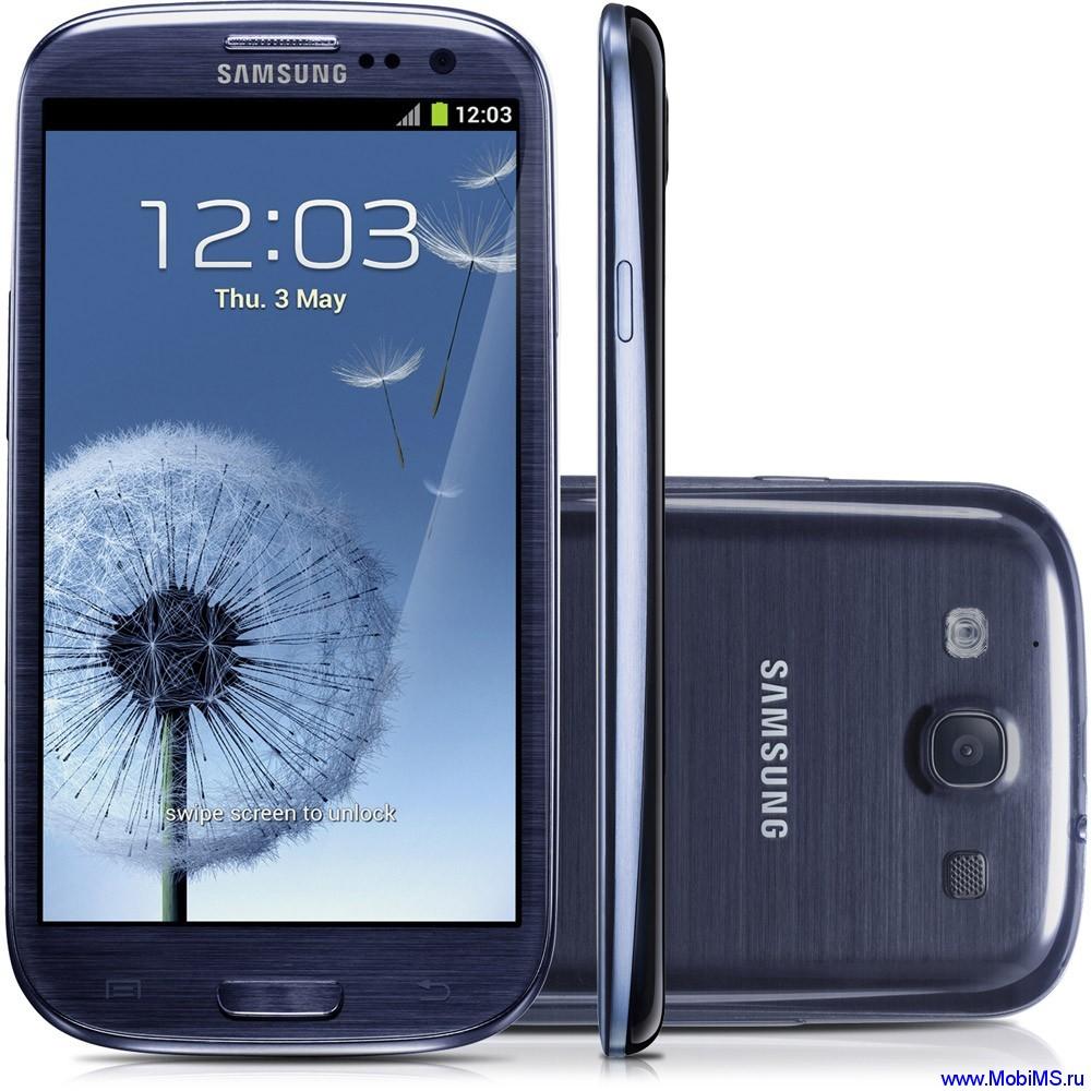 Прошивка I9300XXALF5 I9300OXEALF2 I9300XXLF5 для Samsung S3 (i9300)