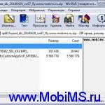 Xiq4415quad_db_20140429_sw07_fly.www.mobims.ru