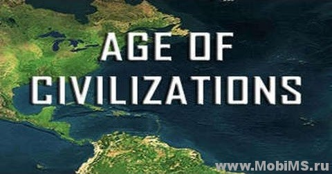 Игра Age of Civilizations Europe для Android