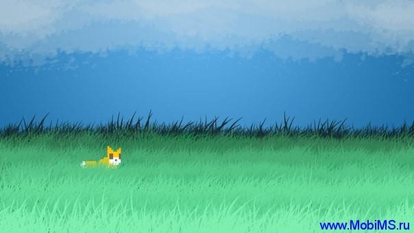 Игра Fox Tap для Android