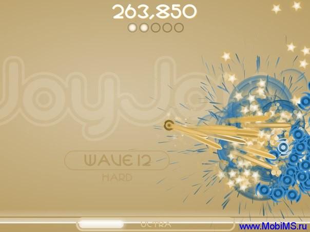 Игра JoyJoy для Android