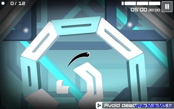 Игра Spectrum для Android