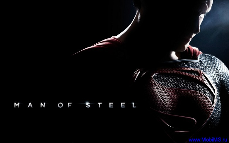 Игра Man of Steel  для Android